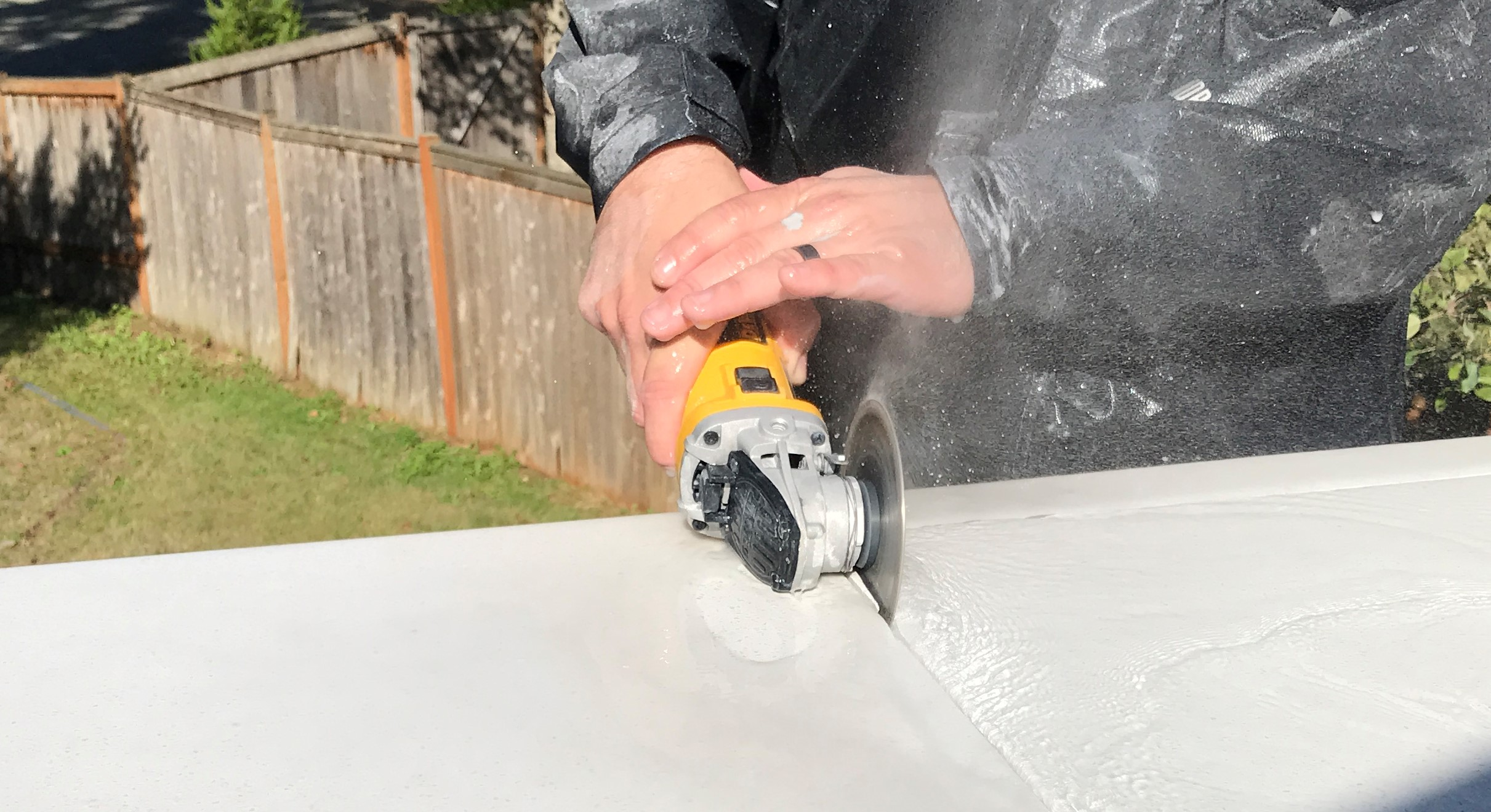 The Best Angle Grinder for 2019- Review