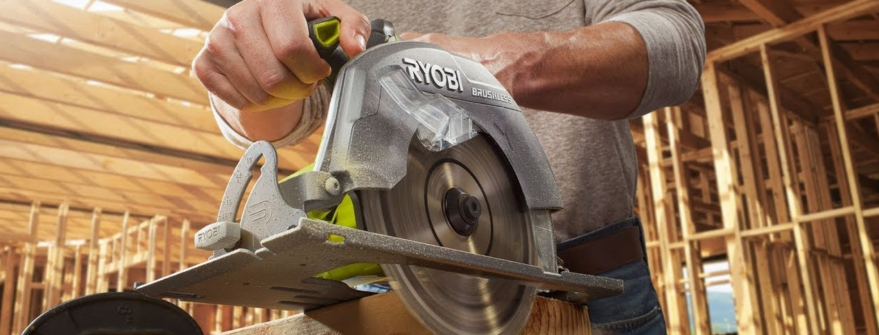 The Best Cordless Circular Saw – Review