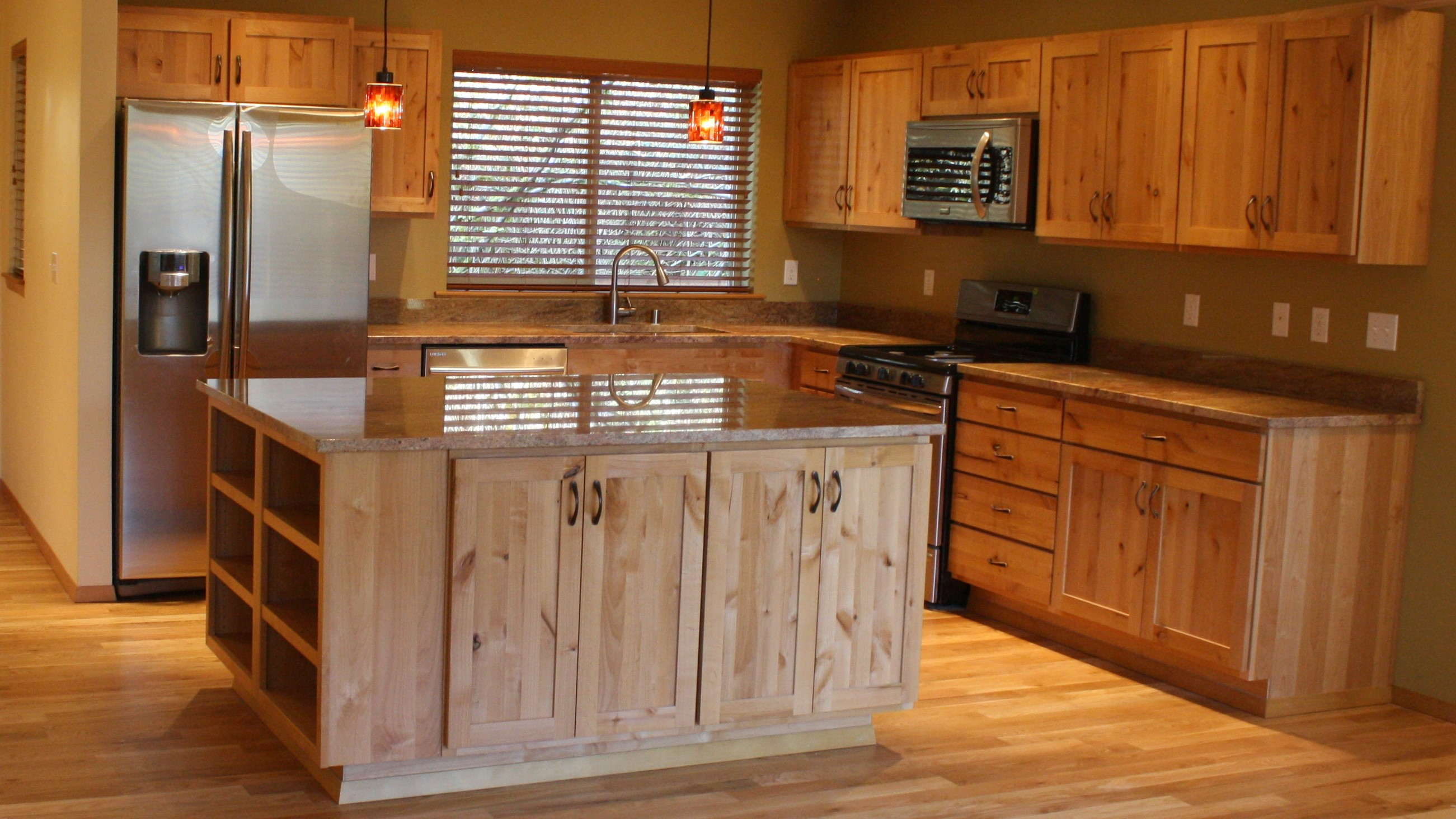 Kitchen Cabinets Particle Board Or Plywood Which Is The Better Choice