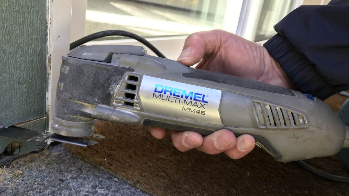 The Best Oscillating Tool – Review