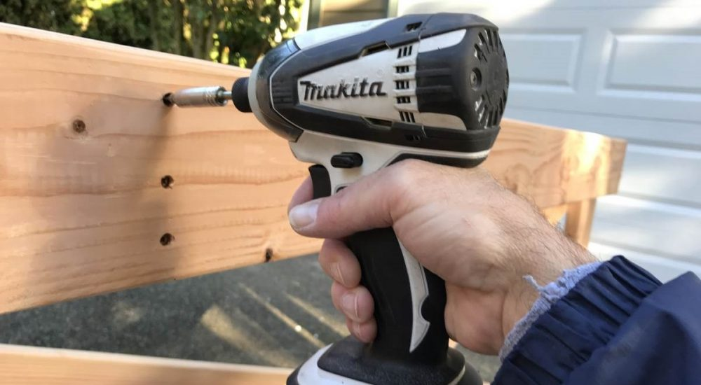 Best Impact Driver 2