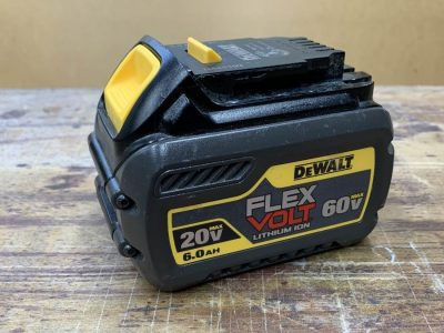 How Long Do Cordless Drill Batteries Last 1