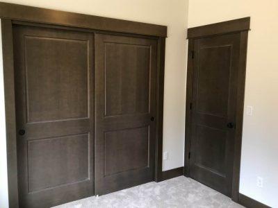 How to Install a Door 5