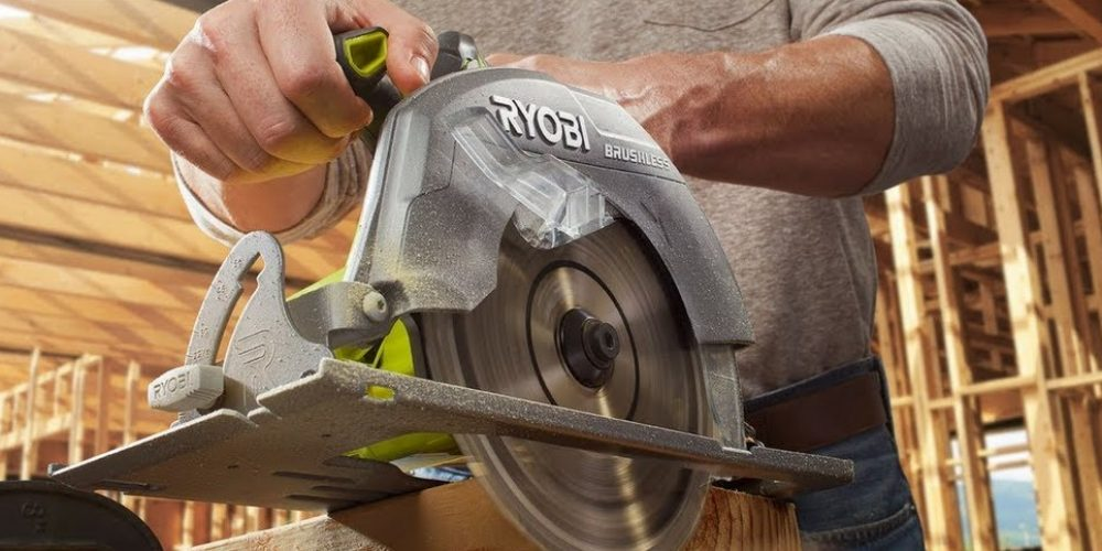 The Best Cordless Circular Saw for 2019- Review